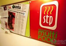 szwedzki bukiet - Multifood STP - Jedzenie ... zdjęcie 17