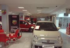 salony fiata - ADF Auto. Samochody Fiat,... zdjęcie 10