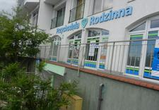 fizjoterapeuci - Specjalista Rehabilitacji... zdjęcie 3