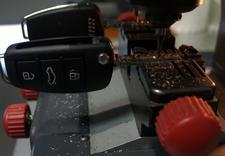 dorabianie - Enigma Serwis zdjęcie 5