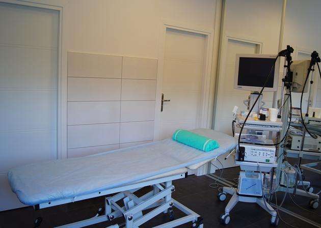 ginekolog ewa rogulska - Echo Serca i usg w specja... zdjęcie 8