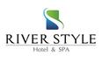 River Style Hotel & SPA - Reda, Pucka 10b