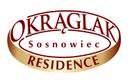 Hotel Okrąglak - Sosnowiec, Narutowicza 59