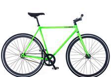 rowery - Polka Bikes Sp.z.o.o. Row... zdjęcie 1