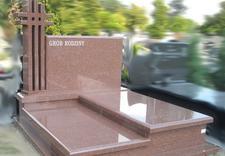 usługi kamieniarskie - K.N.IS.Miecznikowscy kami... zdjęcie 3