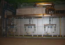 budowa maszyn - Obrem Przedsiębiorstwo Pr... zdjęcie 3