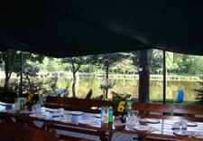 organizacja imprez - Taaka Ryba. Dom przyjęć, ... zdjęcie 7
