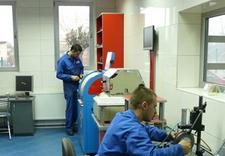 sprzedaż siłowników ciśnieniowych - Op Turbo - Turbosprężarki... zdjęcie 5