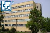 Prywatna Lecznica CERTUS - Centrum Medyczne Nr 1