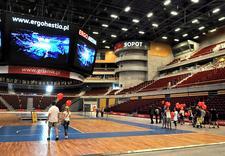 organizacja imprez gdańsk - Ergo Arena zdjęcie 4