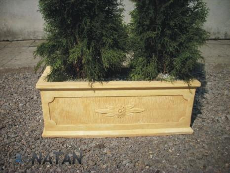kamień ogrodowy sobótka - PHU Mabruk. Kostka brukow... zdjęcie 9