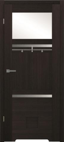 podłoga laminowana - Drzwi i podłogi VOX zdjęcie 19