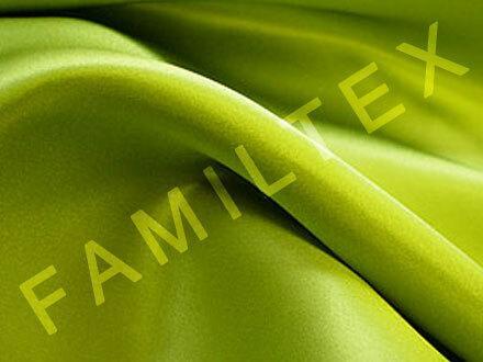suknie wizytowe - Familtex. Tkaniny ślubne,... zdjęcie 2