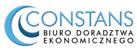 Constans Sp. z o.o. Biuro rachunkowe, biura rachunkowe