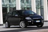Automobile Torino Sp. z o.o. Autoryzowany Dealer Fiat