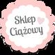 Salon Ciążowy - Zielona Góra, Wrocławska 3