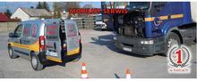 Mobilny Serwis