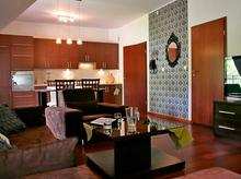 Apartament Lodowa Kopa