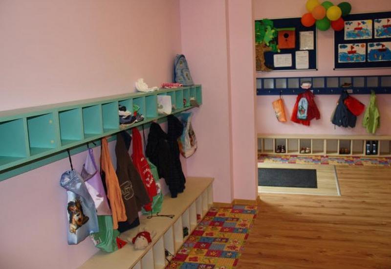 wychowanie przedszkolne - Kolorowy Balonik sp. z o.... zdjęcie 7