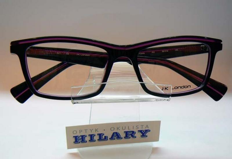 soczewki okularowe - Zakład Optyczny Hilary. O... zdjęcie 8