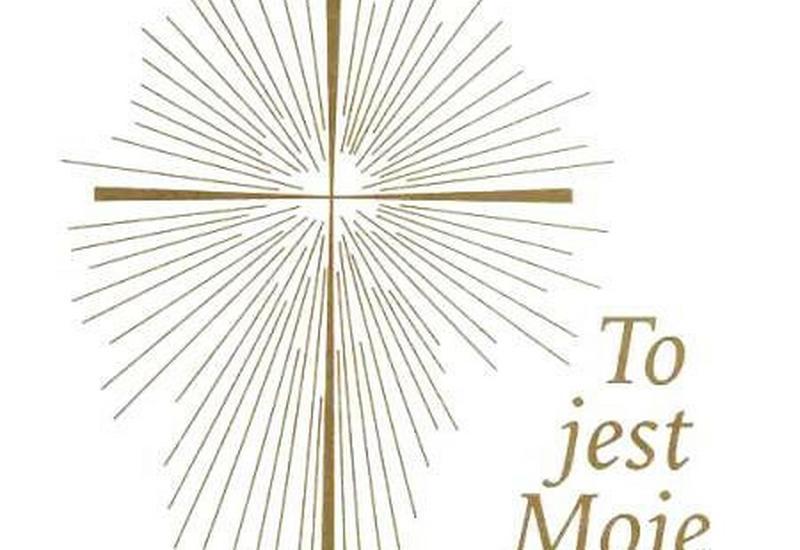 Rehabilitacja Chrystusa Bożego - Rehabilitacja Chrystusa B... zdjęcie 3