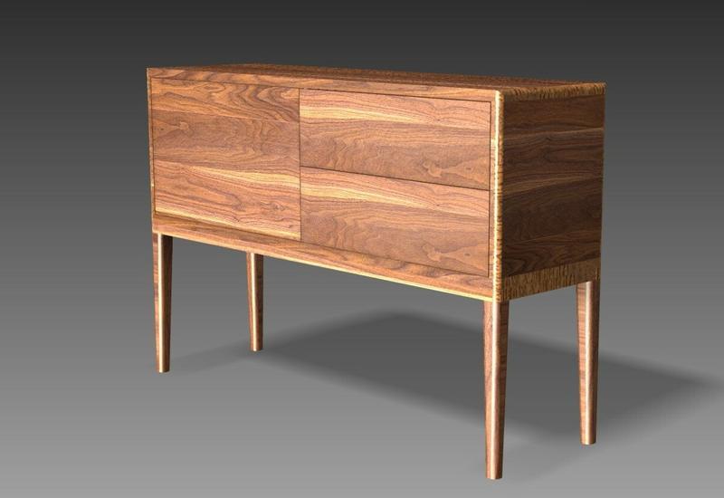 stoły unikatowe - Manufaktura Wrocwood zdjęcie 4