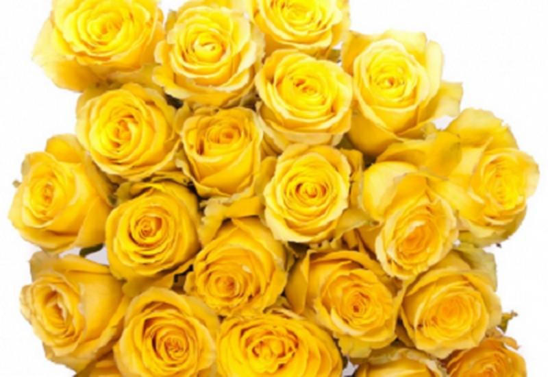 kosze kwiatowe - Łódzka Kwiaciarnia Pokole... zdjęcie 4