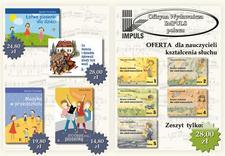 promocja książki - Oficyna Wydawnicza IMPULS... zdjęcie 11