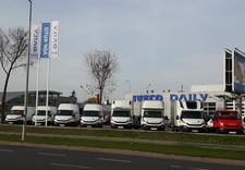 salon samochodowy wrocław - ADF Auto. Samochody Fiat,... zdjęcie 7