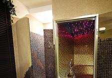 salon kosmetyczny - Magia Dotyku Day Spa. Zab... zdjęcie 7
