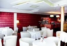 wesela łódź - Hotel Piemont & Willa Pie... zdjęcie 6