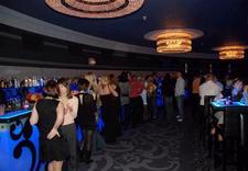 klub - Club Mirage zdjęcie 5