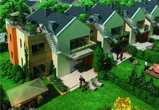 developerzy - BNM Development - Osada M... zdjęcie 2