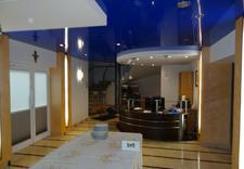 budowlane - DSI.COM Nieruchomości Jak... zdjęcie 6