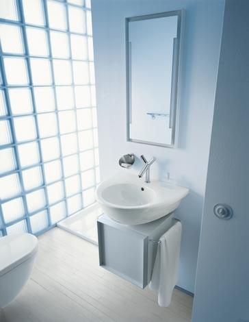 wyposażenie łazienek - Polsan. Wyposażenie łazie... zdjęcie 6