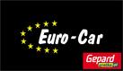 Euro-Car Gepard Sprzedaż, wypożyczalnia samochodów osobowych, busów