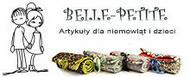 Belle-Petite - Warszawa, Zabraniecka 82