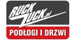 RuckZuck Podłogi i Drzwi Prestige - Rybnik, Młyńska 4