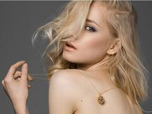 Biżuteria & perfumy