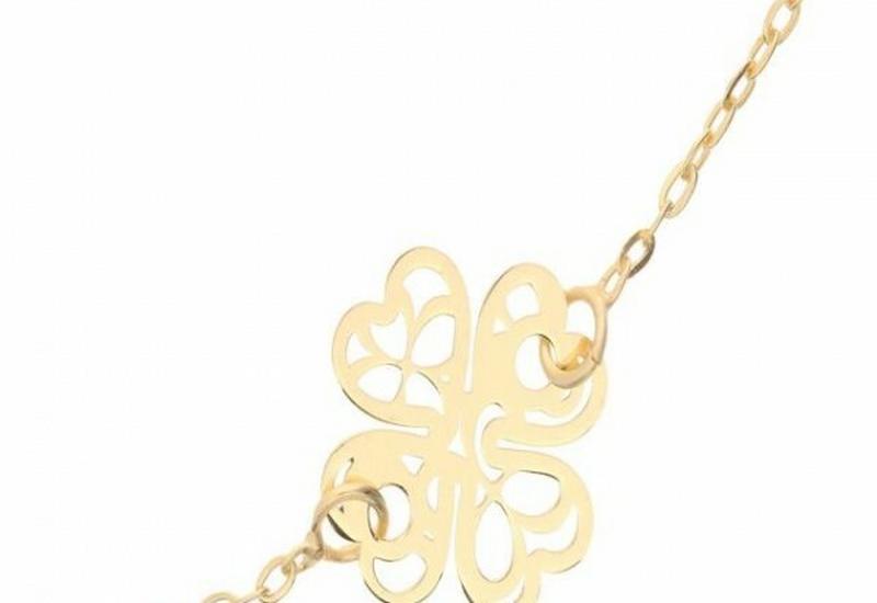brelok - Jubistyl - biżuteria, zeg... zdjęcie 1