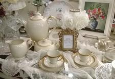 biżuteria srebrna - FH Antica Boutique - Gale... zdjęcie 1