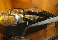 krople nawilżające - Optyk OPTY-MAL. Optometry... zdjęcie 30