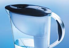czysta woda - Formaster zdjęcie 5