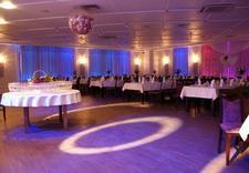 restauracja wesela - Kręgielnia Soprano. Resta... zdjęcie 11