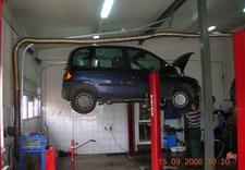 auto serwis - Tok-Car zdjęcie 5
