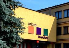 wesela - Zajazd Kwadrat zdjęcie 10