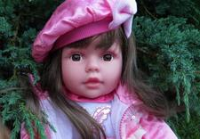 zabawki, lalki, śpiewa, plecaczki,klocki