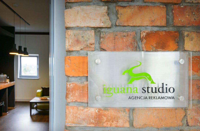 f2ba921b79adcc Iguana Studio s.j., Poznań - Mapa Polski w Zumi.pl