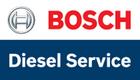 Bosch Diesel Service Kluszczyński - Bydgoszcz, Sępia 13