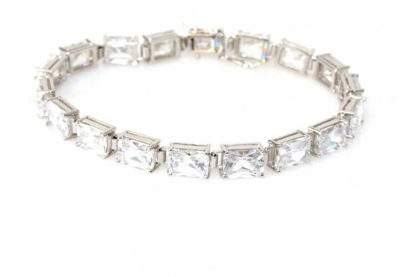 największy wybór biżuterii online - IBELLE.PL zdjęcie 4